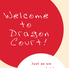 Welcome to Dragon Court